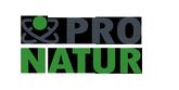 OZ Pronatur